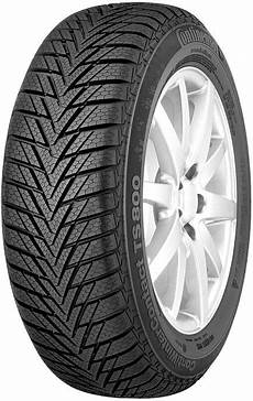 continental contiwintercontact ts 800 185 60 r15 84t