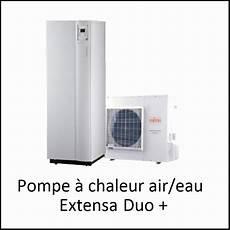 Avis Pompe A Chaleur Air Air Hitachi Economisez De L 233 Nergie