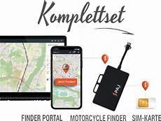 Paj 9021 Gps Tracker Motorcycle Finder Bei Reichelt