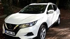 Nissan Qashqai 2018 1 6 Diesel X Tronic Tekna