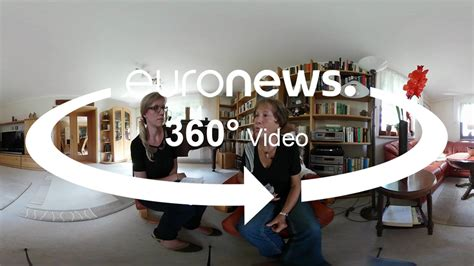 Euronews No Comment