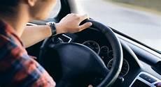 fahren ohne führerschein fahren ohne fahrerlaubnis folgen beim fahren ohne