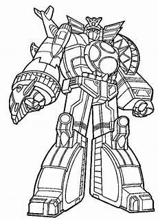 Kinder Malvorlagen Transformers Kinder Malvorlagen Transformers Kinder Ausmalbilder