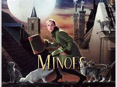 Minoes   Mediasmarties
