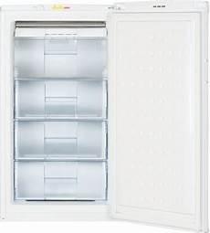 offerte congelatori verticali a cassetti beko fsa 13020 a 197 59 miglior prezzo su idealo