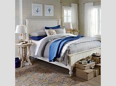 Coastal Bedroom Furniture You'll Love   Wayfair