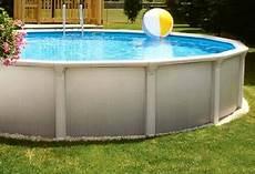 piscine hors sol plastique