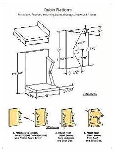 finch bird house plans house finch birdhouse plans finch birdhouse finch bird