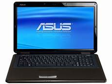 asus k70 17 3 zoll notebook im test