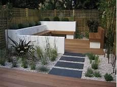 vorgarten ideen modern 15 so beautiful garden pathway for every contemporary garden