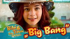 Malvorlagen Bibi Und Tina Bahasa Indonesia Bibi Tina Voll Verhext Der Big Song In Voller