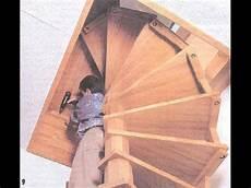 Treppe Selber Bauen Holz Treppe Selber Bauen