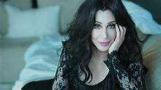 Cher Chanteuse 2017 Cher To Receive Icon Award 2017 Billboard Awards