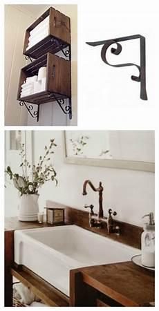 accessori bagno ferro battuto top cucina ceramica mensole in ferro battuto per bagno
