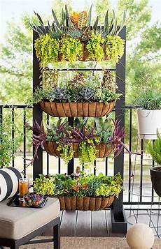 25 best indoor garden ideas for your home in small spaces