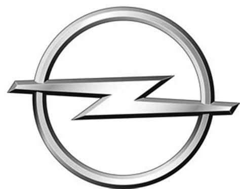 Pourquoi On Ne Trouve Pas Opel En Angleterre?