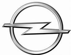 Pourquoi On Ne Trouve Pas Opel En Angleterre