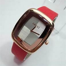 Tas Jamtangan Dompet jual jam tangan g ci murah di lapak sinar baru berkah