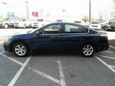 importarchive nissan altima 2007 2013 touchup paint codes and color galleries
