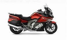 nieuw 2013 bmw k1600gt sport kort snel en actueel altijd het allerlaatste motornieuws