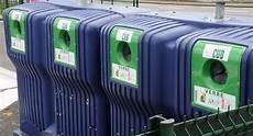 Recyclage Des Bouteilles En Verre