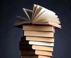 Bücher - has the self published changed your