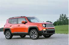 jeep longitude 2017 jeep renegade reviews and rating motor trend
