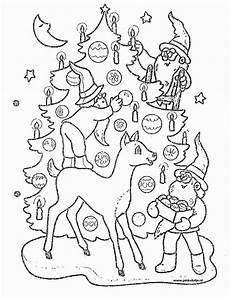 Malvorlagen A4 Ausdrucken 50 Einzigartig Malvorlagen Weihnachten Din A4 Galerie