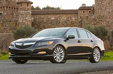2015 acura rlx reviews and rating motor trend