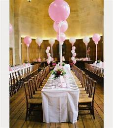 ways to use balloons in your wedding decor part 2 obsigen