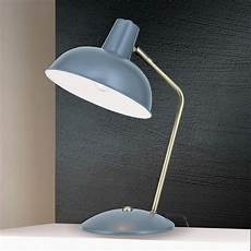 moderne leuchten le led dimmbar design tischle