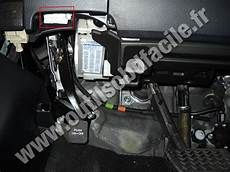 on board diagnostic system 2003 lexus ls seat position control obd2 connector location in lexus ct 200h outils obd facile