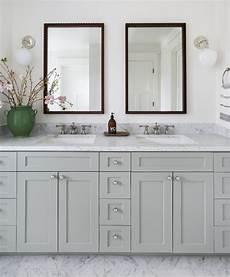 Bathroom Cabinets Seattle