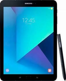 samsung galaxy tab s3 wi fi tablet pc 24 6 cm 9 7 zoll