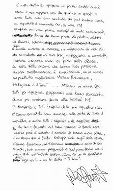 lettere san valentino per lui valentino writes a letter to his yamaha