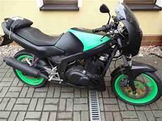 motorrad suzuki gs 500 e nur 38037 km bestes