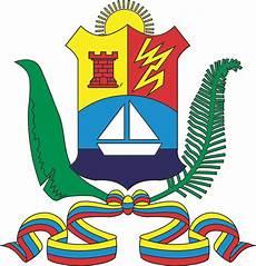 simbolo natural del zulia escudo de armas del estado zulia wikipedia la enciclopedia libre