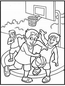 get this sports coloring pages free printable 7f8r5
