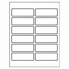 avery business card template 12 per sheet templates print to the edge label 12 per sheet avery