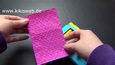 basteln papier pr 228
