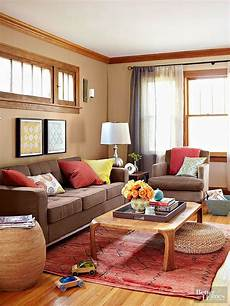 17 best images about cozy living room decor pinterest mantels brown sofas and better homes
