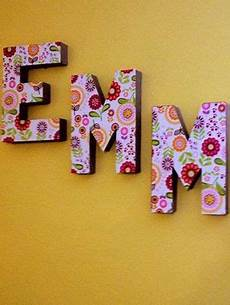 10 easy and cool diy ways to decorate your room fun diy