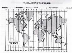 worksheets time zone activities 3275 longitude time zone worksheet geography worksheets teaching geometry