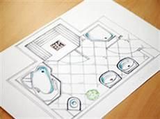 disegnare bagno on line design bagno programmi per la progettazione bagno