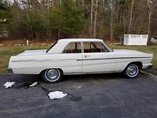 how it works cars 1965 ford fairlane lane 1965 ford fairlane 500 for sale classiccars com cc 1092295