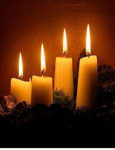 advent for january 2016
