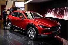2020 Mazda Cx 30 Look Autotrader
