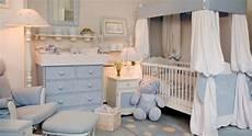 Babyzimmer Gestalten Junge - 24 babyzimmer junge ideen wie sie das beste aus diesem