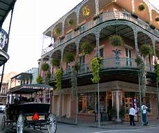 New Orleans Sehenswürdigkeiten - speak now review and new orleans random glimmers
