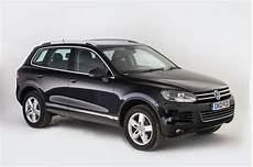 Vw Touareg Gebraucht - used volkswagen touareg buying guide 2010 present mk2